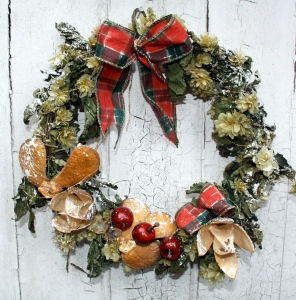 Christmas wreath_1080